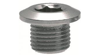 Problem Solvers Kettenblatt Schrauben 5 Stk 8mm