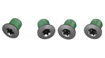 Shimano tornillos de platos FC-M770 (4 uds.)