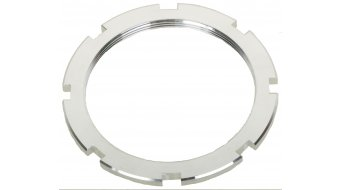 Bosch Classic+ aluminio aro de cierre para montaje del Kettenblatts