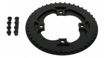 FSA Metropolis corona catena 44 denti nero (per E-Bikes con Bosch trasmissione )