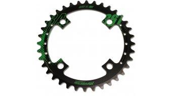 Reverse Race SL Style Kettenblatt 4-Arm (104mm)