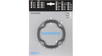Shimano XT 9-vitesses plateau dents FC-M770