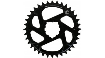 SRAM X-Sync 2 Eagle Direct Mount 12-velocidades plato Zähne 6mm Offset