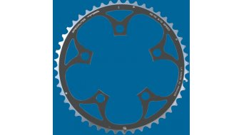 Specialites T.A. compact 8/9-speed chainring 5- Arm