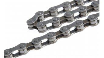 Shimano CN-HG40 cadena 6/7/8-velocidades 116 eslabones incl. perno cadena