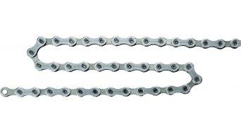 Shimano 105 CN-HG600 cadena 11-velocidades 116 eslabones incl. perno cadena