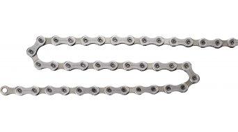 Shimano Ultegra CN-HG700 Kette 11-fach 116 Glieder inkl. Kettennietstift