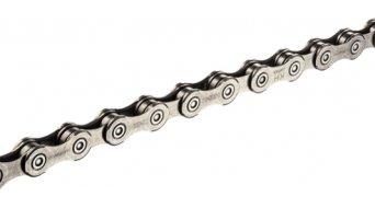 Shimano CN-HG701 cadena 11-velocidades eslabones incl. perno cadena