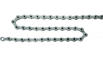 Shimano XTR/Dura Ace CN-HG900 cadena 11-velocidades 116 eslabones incl. perno cadena