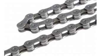 Shimano Deore CN-HG53 catena 9 vel. maglie incl.. perno catena