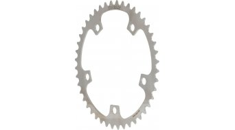 Surly Stainless Steel Kettenblatt 5-Arm (110mm)