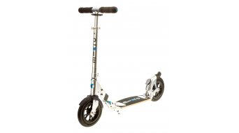Micro Flex Air Scooter