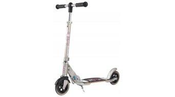 Micro Lady Flex Scooter