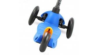 Micro Mini Micro Scooter blau