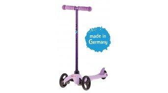 Micro Mini Micro Scooter sporty candy lila