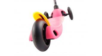 Micro Mini Micro Scooter pink