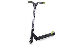 Micro MX Trixx 2.0 Scooter