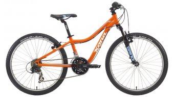 Kona Hula bici completa tamaño 30,48cm (12) naranja Mod. 2016