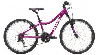 Kona Hula bici completa tamaño 30,48cm (12) pink Mod. 2016