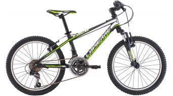 Lapierre Prorace 20 20 Kinder-Fahrrad Gr. unisize Mod. 2016