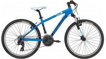 Lapierre Prorace 24 Boy 24 kids bike bike size 36cm (unisize ) 2017