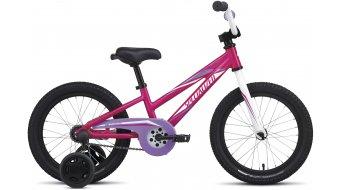 Specialized Hotrock 16 Coaster Komplettbike Kinder-Rad 17,8cm (7) Mod. 2015