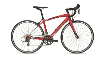 Specialized Allez Junior 650C Rennrad Komplettbike Kinder-Rad Gr. 44cm red/white/black Mod. 2015