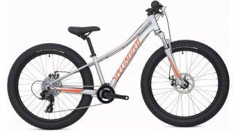 Specialized Riprock 24 6Fattie MTB Komplettbike Kinderrad 27,9cm (11) Mod. 2016