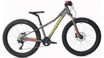 Specialized Riprock Expert 24 6Fattie MTB Komplettbike Kinderrad 27,9cm (11) Mod. 2016