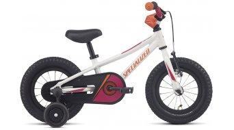 Specialized Riprock Coaster 12 MTB Komplettbike Kinder-Rad unisize Mod. 2017