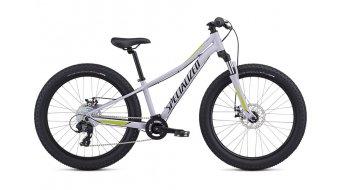 Specialized Riprock 24 Fattie MTB(山地) 儿童-Rad 整车 型号 款型 2019