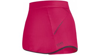 GORE Bike Wear Element Rock Señoras-Rock Lady (Element Women-acolchado)