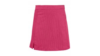 VAUDE Tremalzo Rock Señoras-Rock Womens Skirt tamaño 40 grenadine
