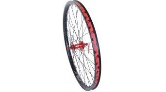 DMR Comp rueda completa Rueda 36h DV llanta