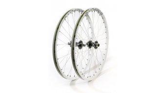 Atomlab P-Lite standard wheel wheel Pimp