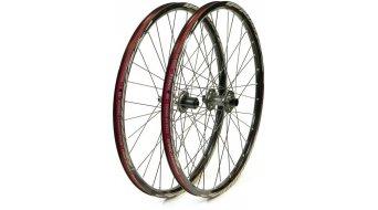 Atomlab Pimplite wheel front wheel Pimplite 20mm