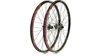 Atomlab Pimplite wheel rear wheel Pimplite