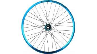 Azonic Outlaw Laufradsatz (12x135) blue Mod. 2014