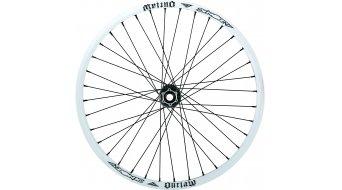 Azonic Outlaw Laufradsatz (12x150) Mod. 2014