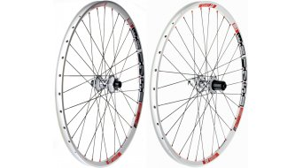 DT Swiss Enduro EX 1750 26 Disc set ruote ant+post ruota anteriore 20x110mm/ruota posteriore