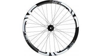 ENVE MTB 90 Ten 26 Disc Carbon Laufradsatz Chris King ISO (VR: 20x100mm / HR: 12x150mm)