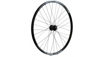 Hope Tech Enduro- Pro 4 29 MTB Disc ruota anteriore 32 fori QR/15x100mm
