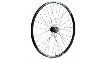 Hope Tech Enduro- Pro 4 Boost 29 MTB Disc rueda completa rueda trasera 32 Loch 12x148mm libre