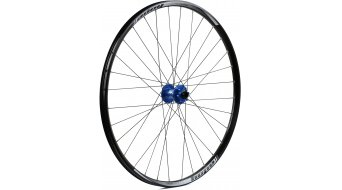 Hope Tech Enduro- Pro 4 Boost 29 MTB Disc rueda completa rueda delantera 32 Loch 15x110mm