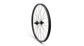 MVTE Cronic SS Disc rueda completa rueda trasera 26 32 agujeros 10x135mm negro(-a)