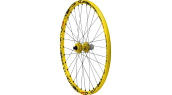Mavic Deemax Ultimate Disc Laufrad IS2000 Mod. 2013