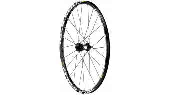 Mavic Crosstrail Disc Laufrad IS2000 Mod. 2013