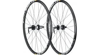 Mavic Crossone 26 Disc IS2000 Mod. 2014