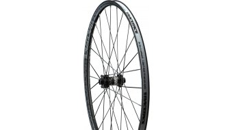 RaceFace Turbine 650B Disc set ruote ant+post IS2000 (15x100&12x142) black Mod. 2015