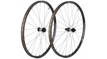 Specialized Roval Traverse Fattie 29 MTB Disc Laufradsatz charcoal